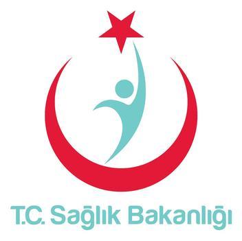 """""""Yenidoğan Bebek Bakım Seti"""""""
